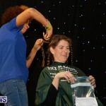 St Baldrick's Bermuda, March 14 2014-70