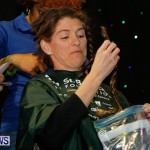 St Baldrick's Bermuda, March 14 2014-71