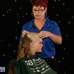 St Baldrick's Bermuda, March 14 2014-74