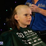 St Baldrick's Bermuda, March 14 2014-75