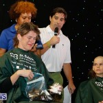 St Baldrick's Bermuda, March 14 2014-76