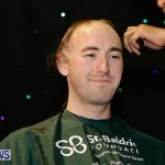 St Baldrick's Bermuda, March 14 2014-78