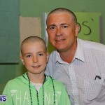 St Baldrick's Bermuda, March 14 2014-80