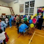 St David's Primary School Science Fair Bermuda, Feb 27 2014-1
