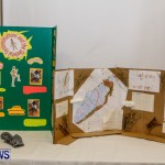 St David's Primary School Science Fair Bermuda, Feb 27 2014-10