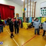 St David's Primary School Science Fair Bermuda, Feb 27 2014-2