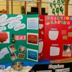St David's Primary School Science Fair Bermuda, Feb 27 2014-32
