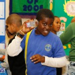 St David's Primary School Science Fair Bermuda, Feb 27 2014-4