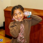 St David's Primary School Science Fair Bermuda, Feb 27 2014-7