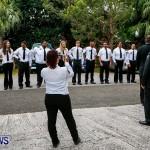 St John Ambulance Awards Graduation Ceremony Bermuda, March 27 2014-1