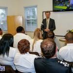 St John Ambulance Awards Graduation Ceremony Bermuda, March 27 2014-12