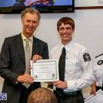 St John Ambulance Awards Graduation Ceremony Bermuda, March 27 2014-13