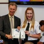 St John Ambulance Awards Graduation Ceremony Bermuda, March 27 2014-15