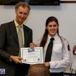 St John Ambulance Awards Graduation Ceremony Bermuda, March 27 2014-19
