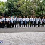 St John Ambulance Awards Graduation Ceremony Bermuda, March 27 2014-2