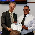 St John Ambulance Awards Graduation Ceremony Bermuda, March 27 2014-20