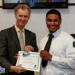 St John Ambulance Awards Graduation Ceremony Bermuda, March 27 2014-21
