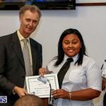 St John Ambulance Awards Graduation Ceremony Bermuda, March 27 2014-22