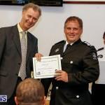 St John Ambulance Awards Graduation Ceremony Bermuda, March 27 2014-24
