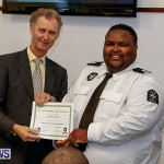 St John Ambulance Awards Graduation Ceremony Bermuda, March 27 2014-25