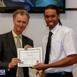 St John Ambulance Awards Graduation Ceremony Bermuda, March 27 2014-26