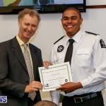 St John Ambulance Awards Graduation Ceremony Bermuda, March 27 2014-28