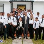 St John Ambulance Awards Graduation Ceremony Bermuda, March 27 2014-29