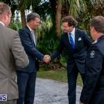 St John Ambulance Awards Graduation Ceremony Bermuda, March 27 2014-3