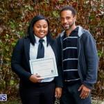 St John Ambulance Awards Graduation Ceremony Bermuda, March 27 2014-30