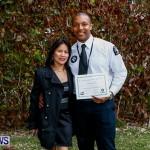 St John Ambulance Awards Graduation Ceremony Bermuda, March 27 2014-31