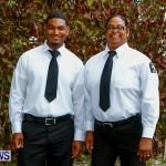St John Ambulance Awards Graduation Ceremony Bermuda, March 27 2014-32