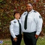 St John Ambulance Awards Graduation Ceremony Bermuda, March 27 2014-33