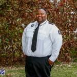 St John Ambulance Awards Graduation Ceremony Bermuda, March 27 2014-34