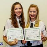 St John Ambulance Awards Graduation Ceremony Bermuda, March 27 2014-36