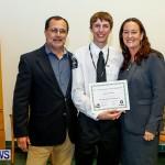 St John Ambulance Awards Graduation Ceremony Bermuda, March 27 2014-37