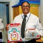 St John Ambulance Awards Graduation Ceremony Bermuda, March 27 2014-38