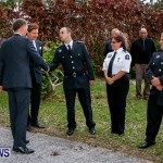 St John Ambulance Awards Graduation Ceremony Bermuda, March 27 2014-5