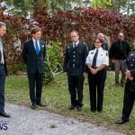 St John Ambulance Awards Graduation Ceremony Bermuda, March 27 2014-6