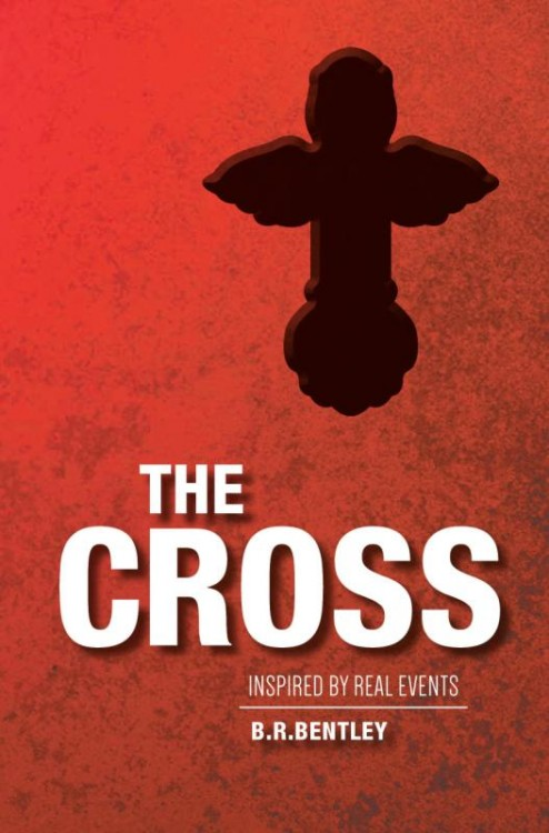 TheCrossCover