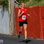 "Validus ""Running of the Bulls"" 5K Bermuda, March 30 2014-107"