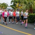 "Validus ""Running of the Bulls"" 5K Bermuda, March 30 2014-11"