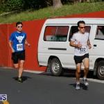 "Validus ""Running of the Bulls"" 5K Bermuda, March 30 2014-114"