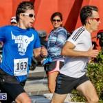 "Validus ""Running of the Bulls"" 5K Bermuda, March 30 2014-115"