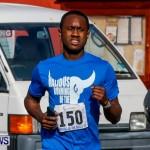 "Validus ""Running of the Bulls"" 5K Bermuda, March 30 2014-116"