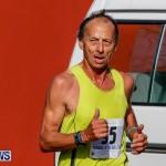 "Validus ""Running of the Bulls"" 5K Bermuda, March 30 2014-119"