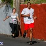 "Validus ""Running of the Bulls"" 5K Bermuda, March 30 2014-120"