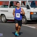 "Validus ""Running of the Bulls"" 5K Bermuda, March 30 2014-121"