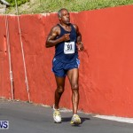 "Validus ""Running of the Bulls"" 5K Bermuda, March 30 2014-122"