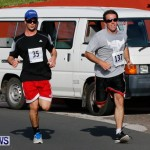 "Validus ""Running of the Bulls"" 5K Bermuda, March 30 2014-128"