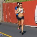 "Validus ""Running of the Bulls"" 5K Bermuda, March 30 2014-129"